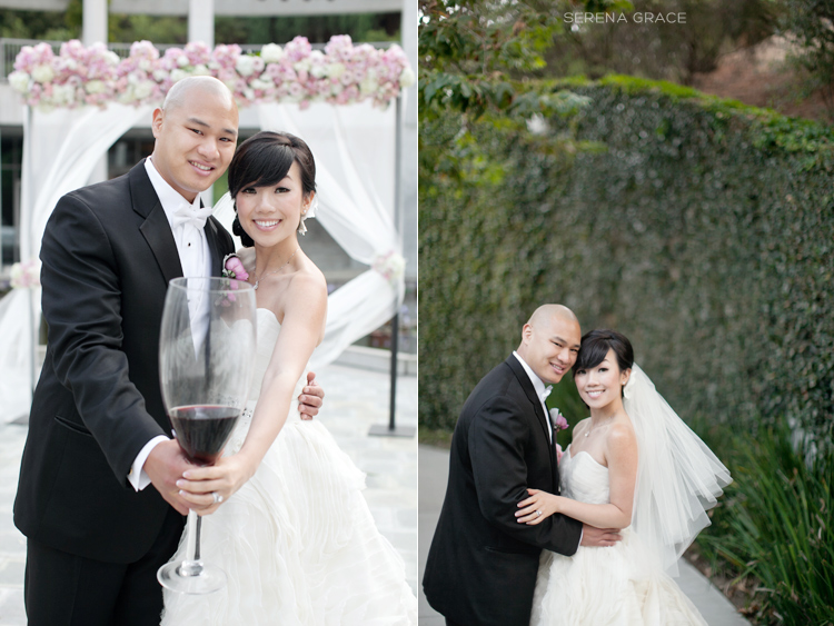 Skirball_wedding_37