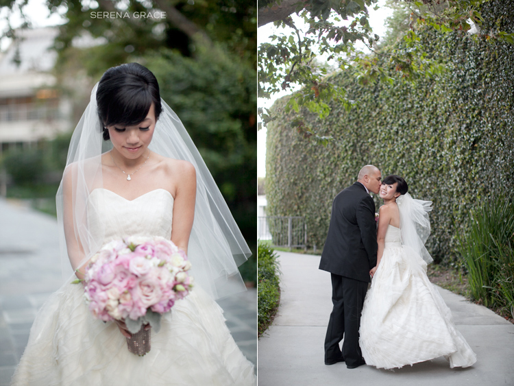 Skirball_wedding_39