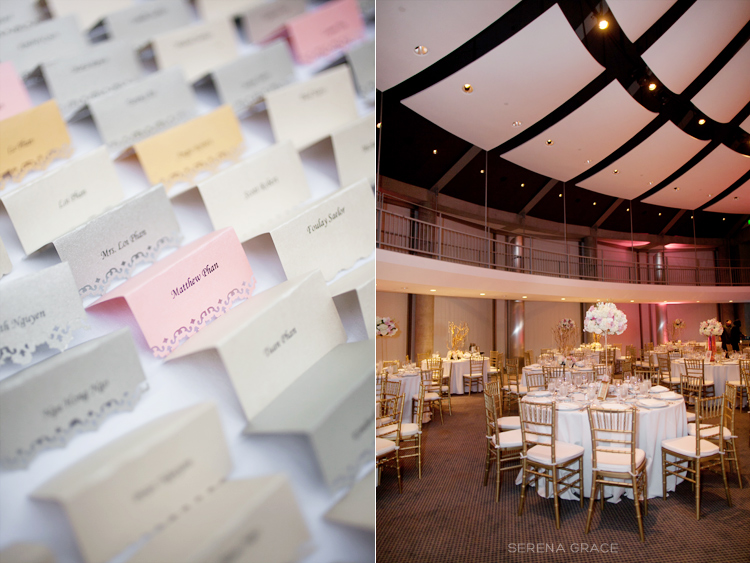 Skirball_wedding_40
