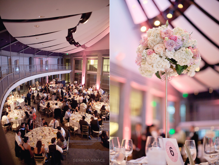 Skirball_wedding_45