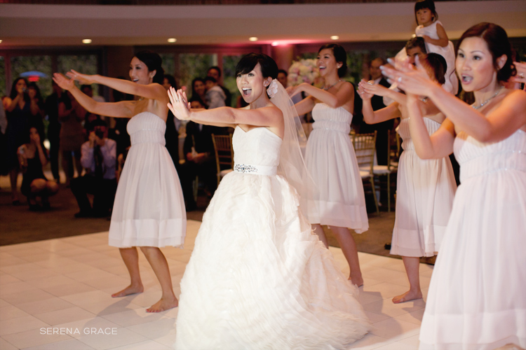 Skirball_wedding_47