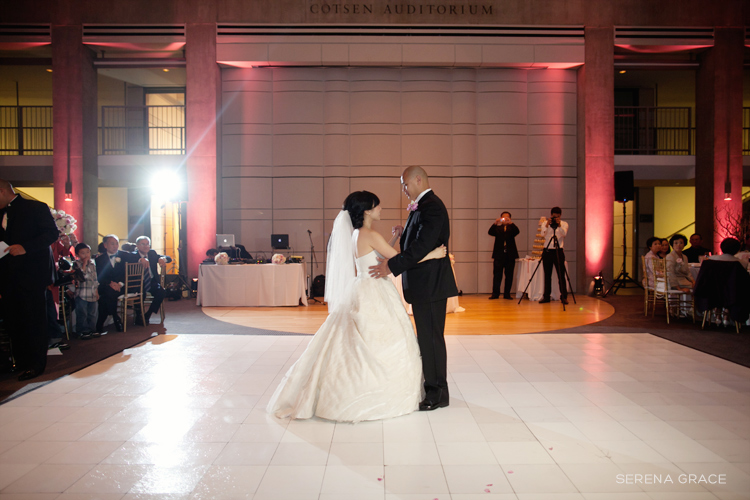 Skirball_wedding_48