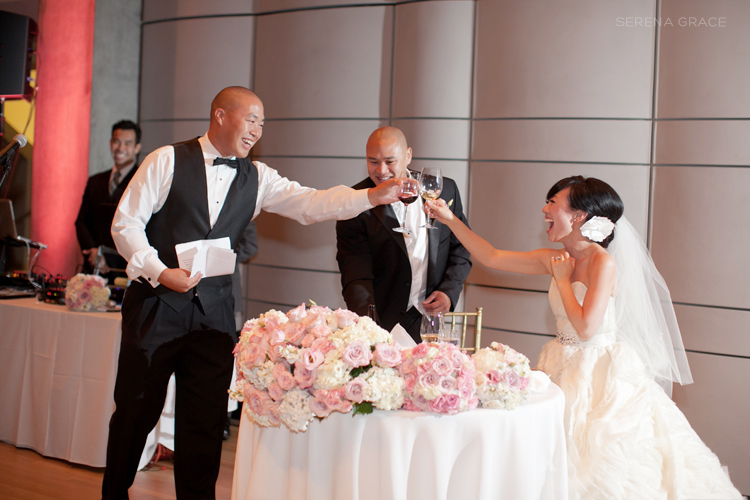 Skirball_wedding_49