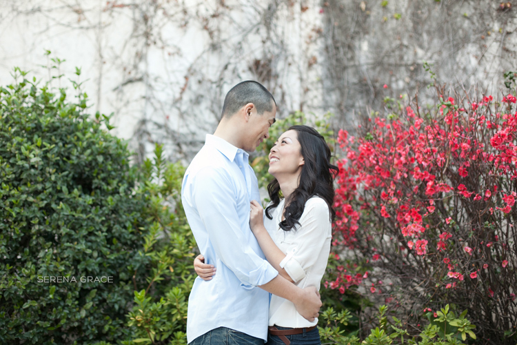 Claremont_College_engagement_01