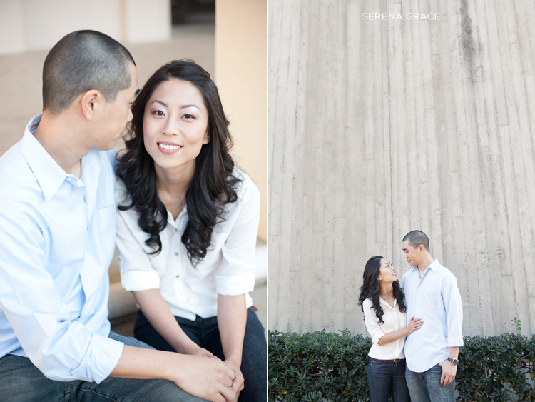 Claremont_College_engagement_02