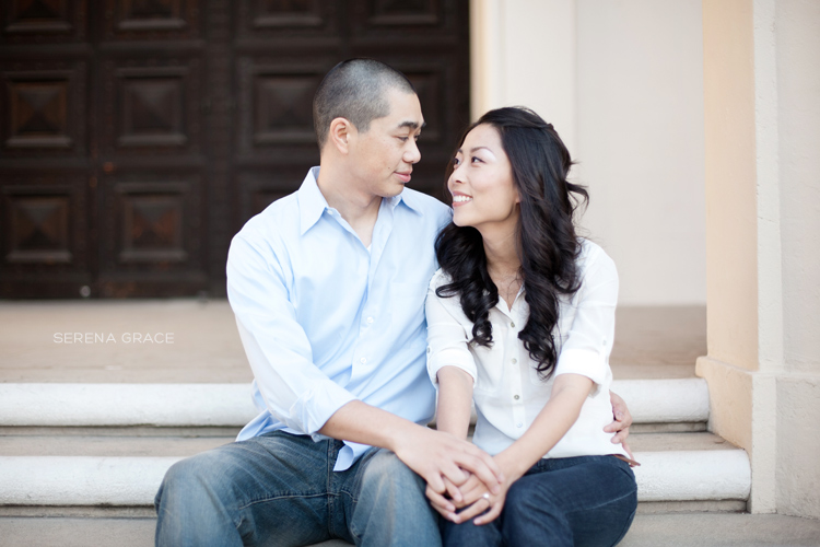 Claremont_College_engagement_04