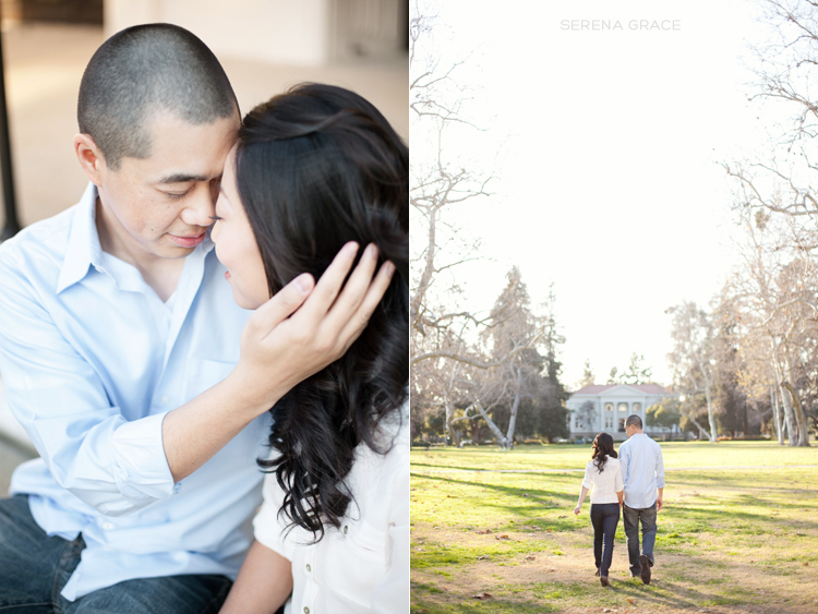 Claremont_College_engagement_05