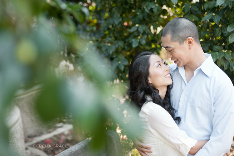 Claremont_College_engagement_06