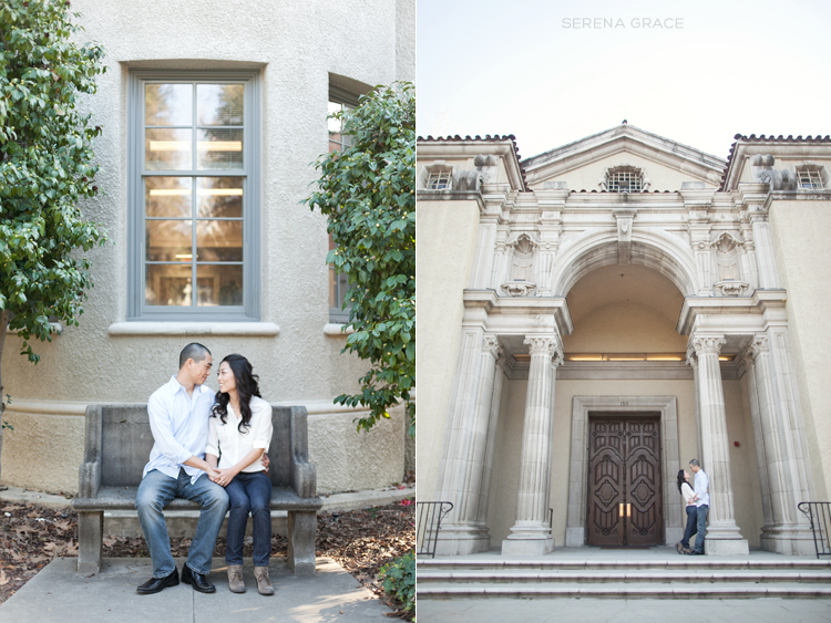 Claremont_College_engagement_07