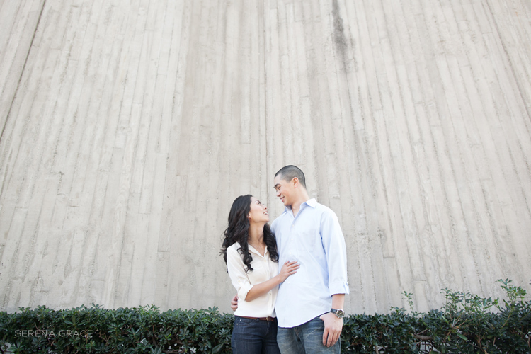 Claremont_College_engagement_12