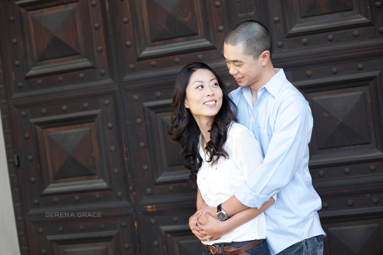 Claremont_College_engagement_13