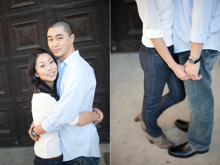 Claremont_College_engagement_14