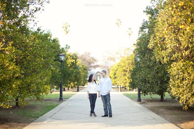 Claremont_College_engagement_15
