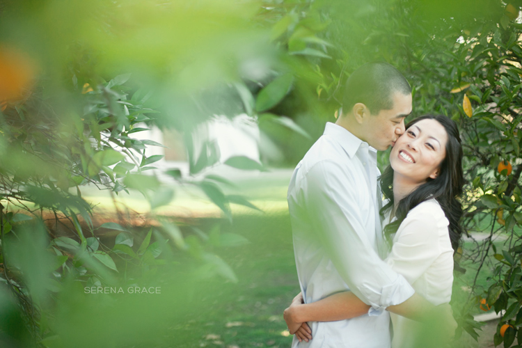 Claremont_College_engagement_16