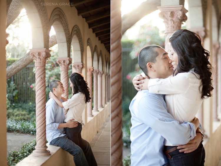 Claremont_College_engagement_18