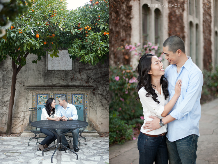 Claremont_College_engagement_19