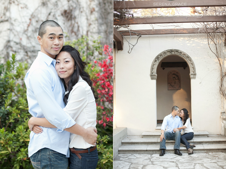 Claremont_College_engagement_22