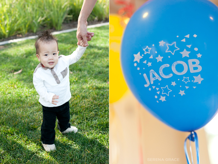Jacob_1st_Birthday_01