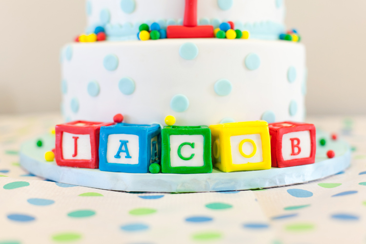 Jacob_1st_Birthday_02