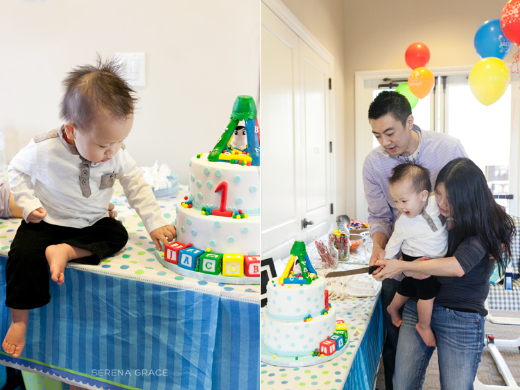 Jacob_1st_Birthday_16