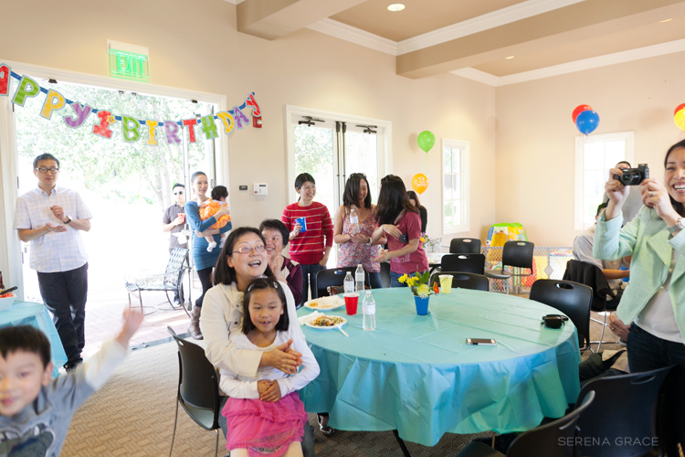 Jacob_1st_Birthday_17