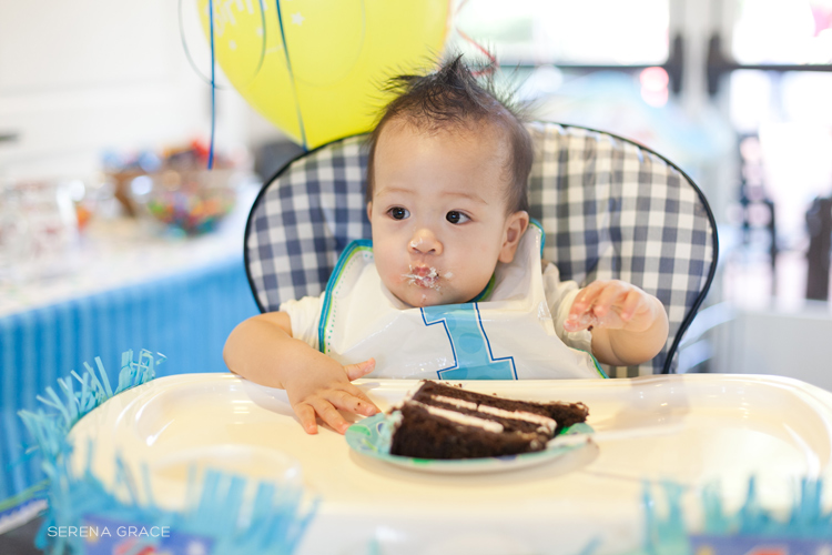 Jacob_1st_Birthday_19