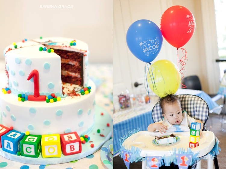 Jacob_1st_Birthday_20