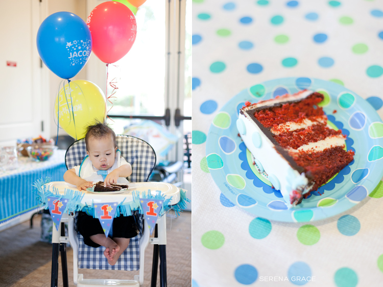 Jacob_1st_Birthday_21