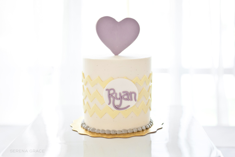 Ryan_1st_Birthday_02