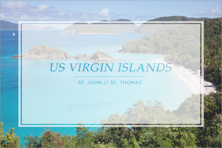 US-Virgin-Islands-01