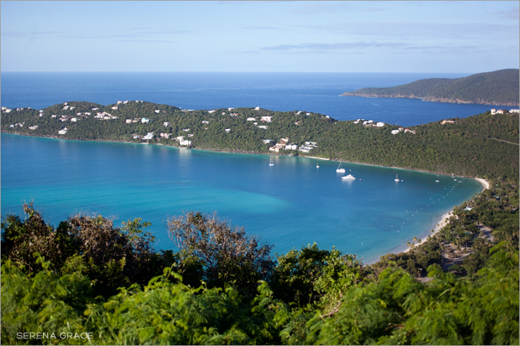 US-Virgin-Islands-05