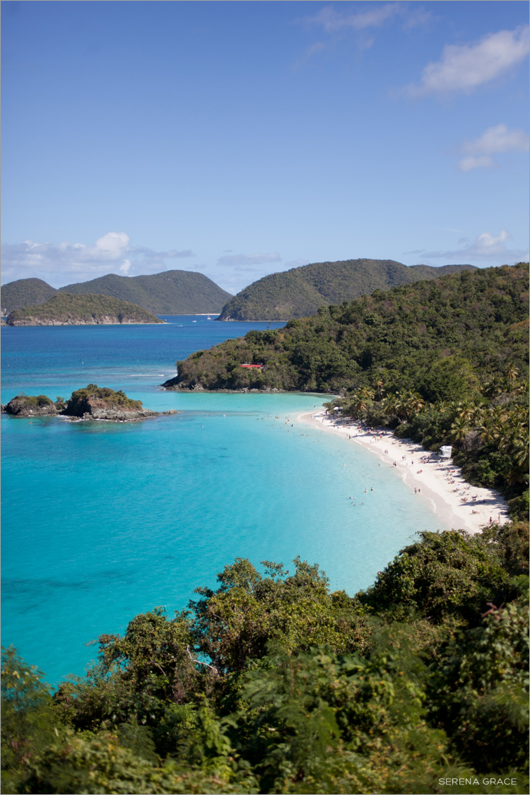 US-Virgin-Islands-10