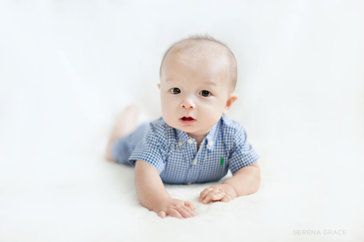 Brody_6_Months_12