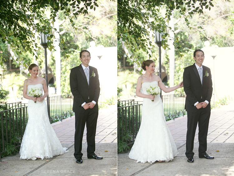 LA_River_Center_Wedding_07