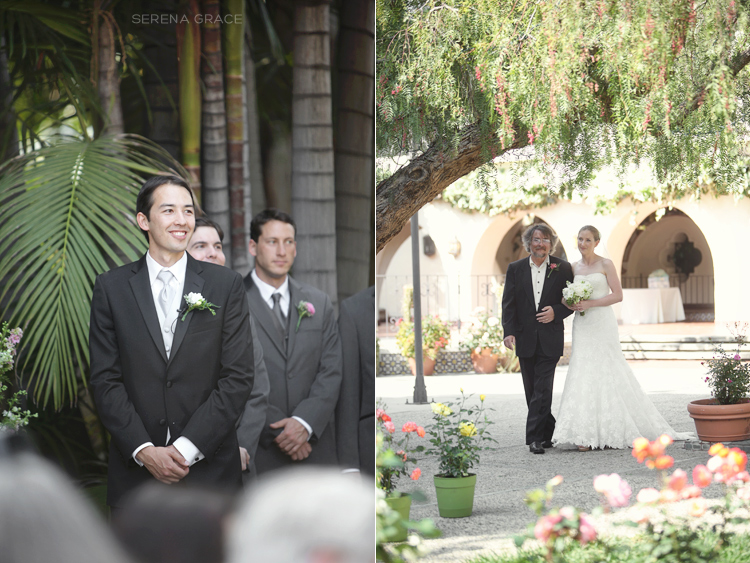 LA_River_Center_Wedding_13