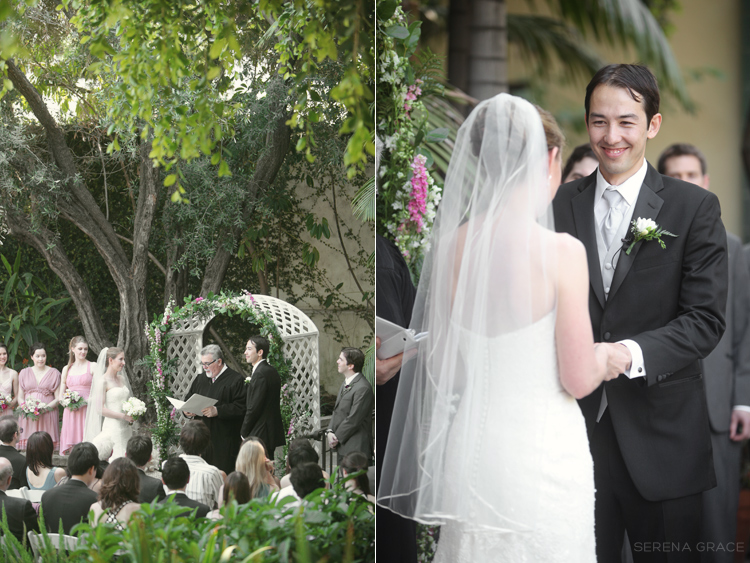 LA_River_Center_Wedding_14