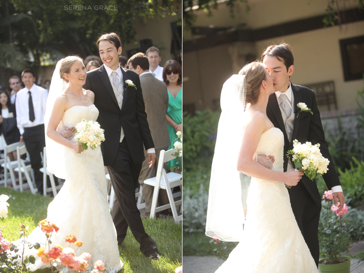 LA_River_Center_Wedding_17