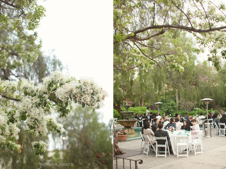LA_River_Center_Wedding_23