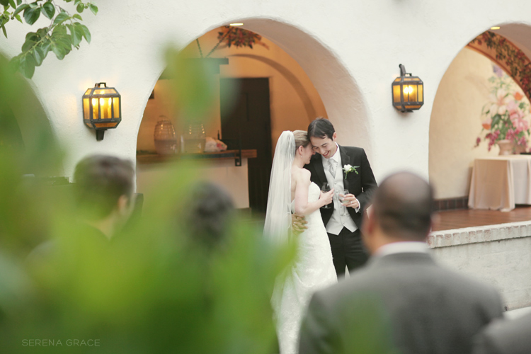 LA_River_Center_Wedding_24