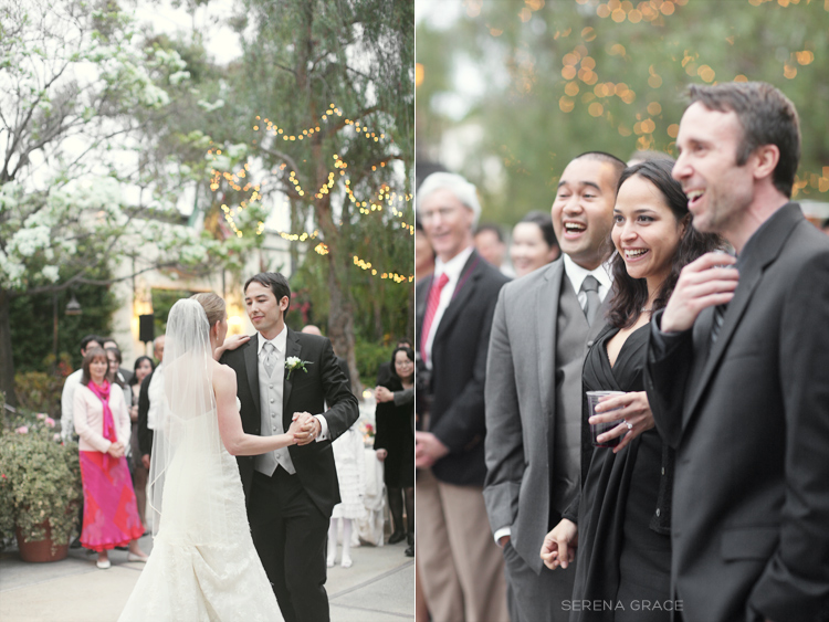 LA_River_Center_Wedding_25