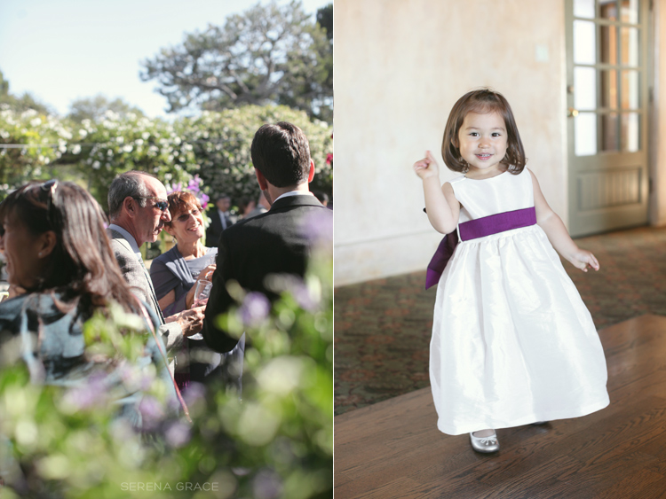 La_Venta_Inn_Wedding_26