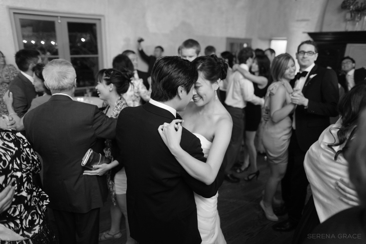 La_Venta_Inn_Wedding_31