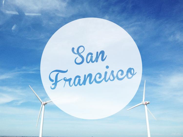San_Francisco_01