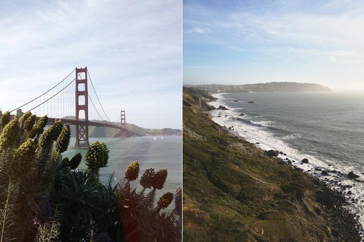 San_Francisco_02