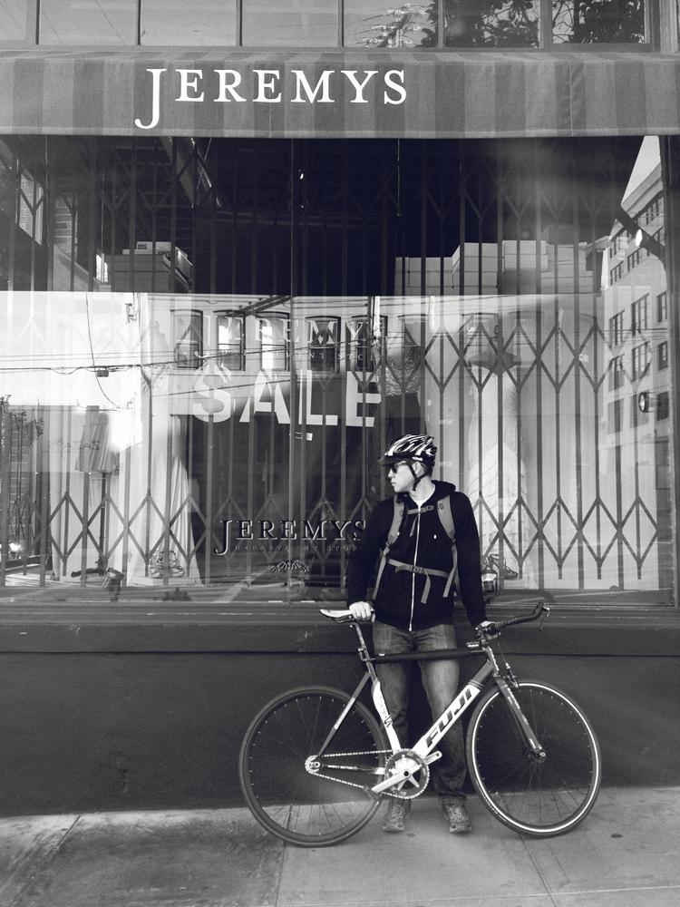 San_Francisco_03