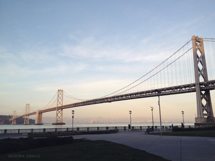 San_Francisco_04