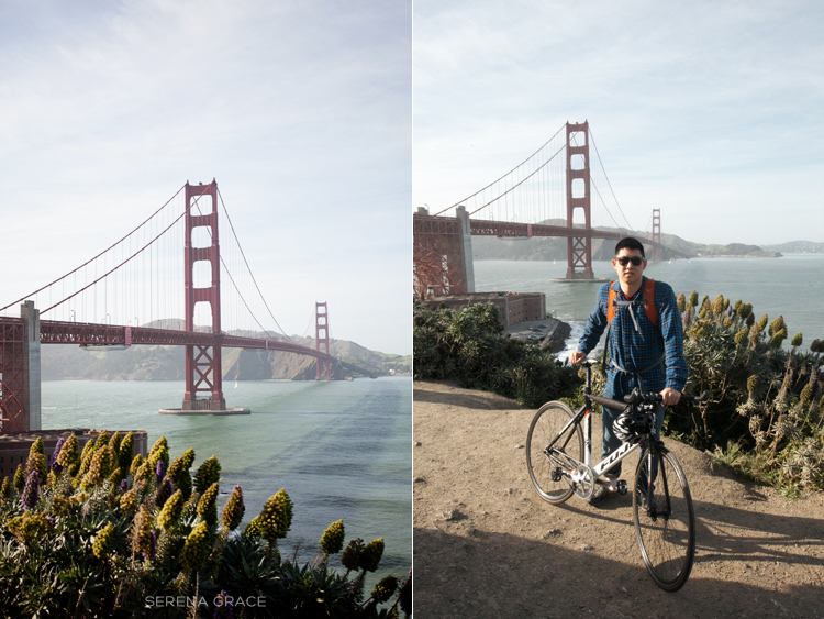 San_Francisco_16