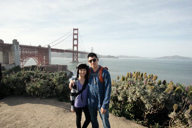San_Francisco_17