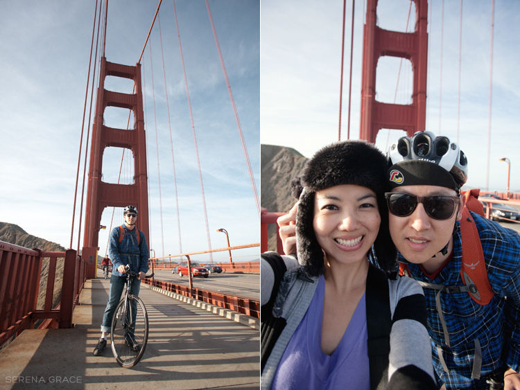 San_Francisco_18