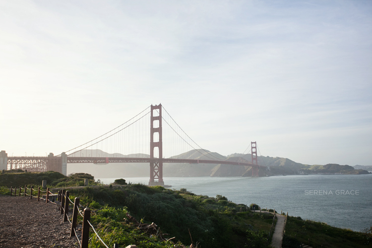 San_Francisco_19